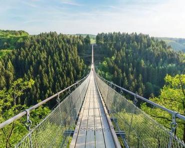 Wo kann man mit Kindern günstig Urlaub machen in Deutschland?