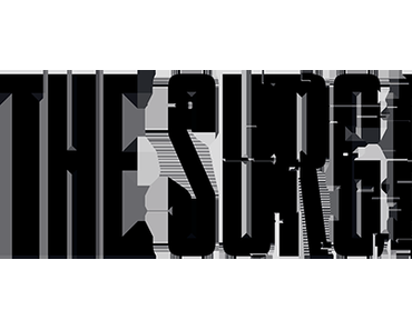 The Surge 2 - Kostenloses Inhalts-Update verfügbar