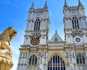 London-Tipps für Geschichtsfans: Auf den Spuren der Tudors