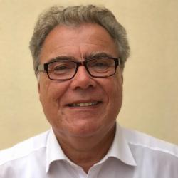 Algarve-November 2019 wärmt mit Leckereien und Aktivitäten