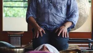 Alle wichtigen Informationen, einer Sound Healing Zeremonie beachten solltest!