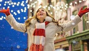 Weihnachten Erwachsene lieben Weihnachtskalender