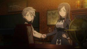 Neue Anime-Lizenzen KAZÉ bekannt