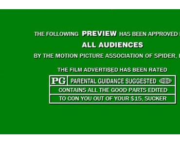 Placa de Acero (2019) Watch Now Full HD Movie Online Stream