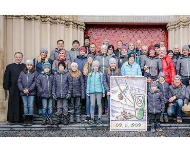 110 Jahre Wintersport in Mariazell