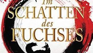 [Gast-Rezension] Schatten Fuchses (Nadine)