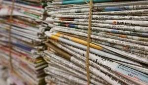 """Badische Zeitung (BZ) jammert: """"Kaum noch Familiennachzug"""""""