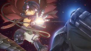 "Preview Film ""Made Abyss: Dawn Deep Soul"" veröffentlicht"