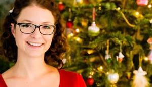 Weihnachtgeschenke selber nähen: schönsten Schnittmuster verschenken