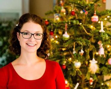 Weihnachtgeschenke selber nähen: Die 15 schönsten Schnittmuster zum verschenken