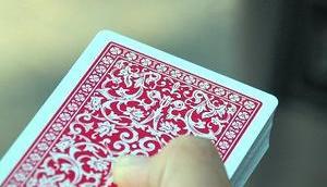 Diese Pokerarten sollte kennen