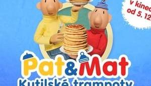 Mat: Kutilské trampoty (2019) Watch Full Movie Online Stream