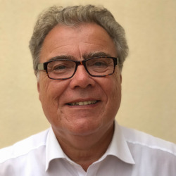 Algarve: Herausgeber-Wechsel beim Online-Magazin