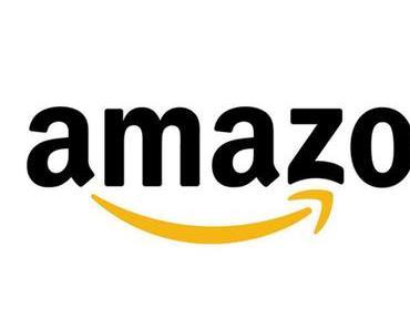 Amazon - Die Black Friday Woche Tag 1