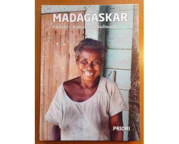 Madagaskar – Kultur und Kulinarik