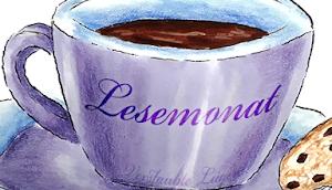 Lesemonat November