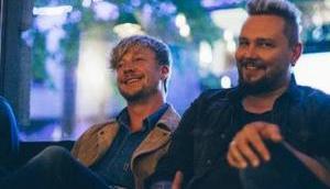 NEWS: Sunrise Avenue kündigen Band-Auflösung