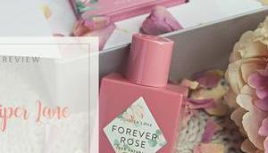 Juniper Lane Forever Rose Review
