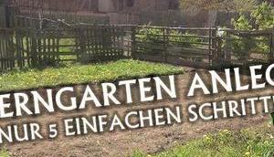 Pimp Garden
