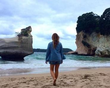 Wunderschönes und vielfältiges Neuseeland