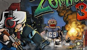 Zombie Premium: Rules Survival, Mein Tagebuch weitere App-Deals (Ersparnis: 15,90 EUR)