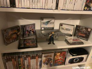 Happy Birthday: Jahre PlayStation