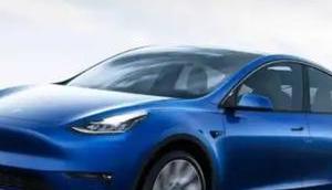 Kein Gratis-Internet mehr Tesla
