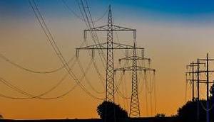 Nach Atomkraft stehen Kohle, Abschussliste