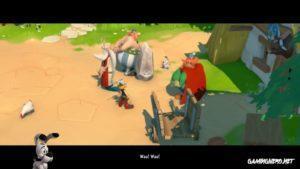 Asterix & Obelix XXL 3: Der Kristall-Hinkelstein im Test – Die spinnen, die Nerds!