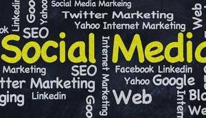 Social Media Marketing effektiv?