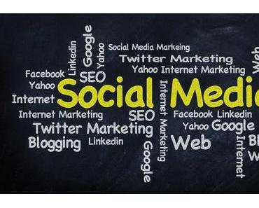 Ist Social Media Marketing effektiv?