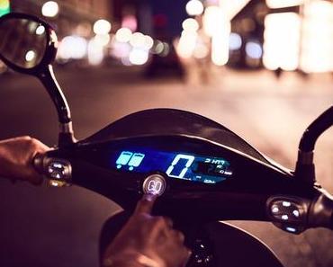 –UPDATE– COUP Roller Sharing – unterwegs für 3€ – Gibt sein Geschäft auf!!!