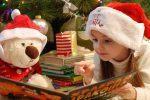 Last-Minute-Geschenke Bücherwürmer