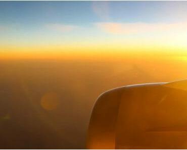 Günstig Flüge buchen: die besten Tipps, um bares Geld zu sparen
