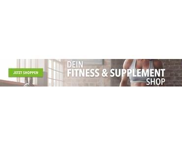 Die Hatfield-Methode: Muskelaufbau maximieren