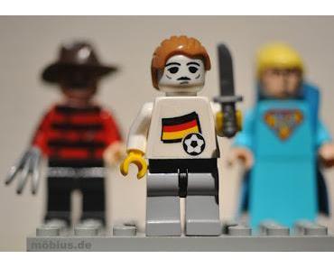 Tag der Deutschen - Teil 3