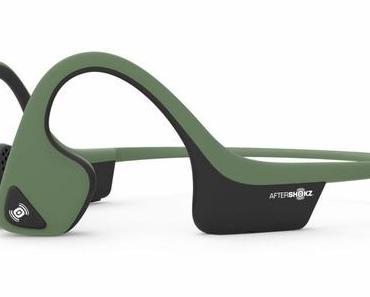 Die 10 besten Fitness-Kopfhörer für das Peloton Bike