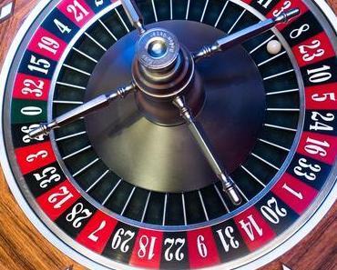 Finde die beste Auswahl an Roulette Spielen
