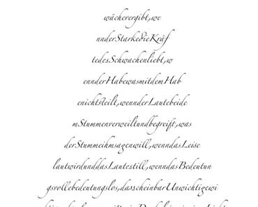 Weihnachtszeit bei Lilamalerie #24 – oder – Frohe Weihnachten
