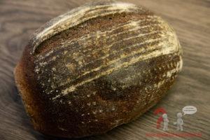 Grünes Korn – die neue glutenfreie Bäckerei aus Weingarten