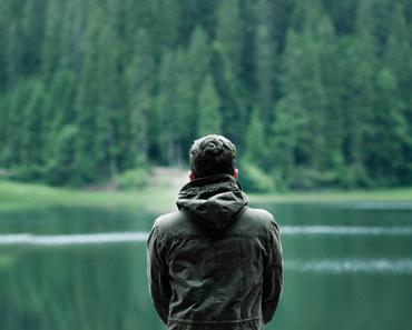 Warum eine Trennung schmerzt und was Du dagegen tun kannst.