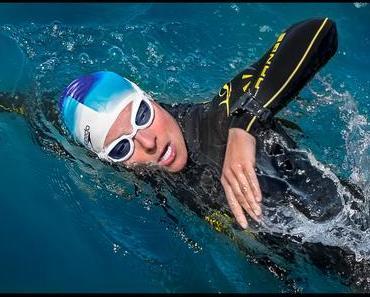 Triathlon Training & Blog News – Quartal IV 2019