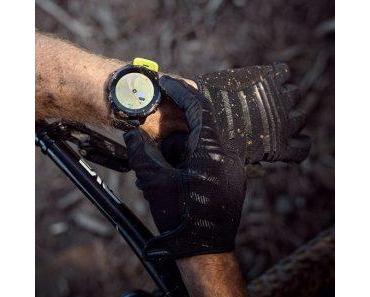 Suunto 7 Smartwatch auf CES 2020 vorgestellt