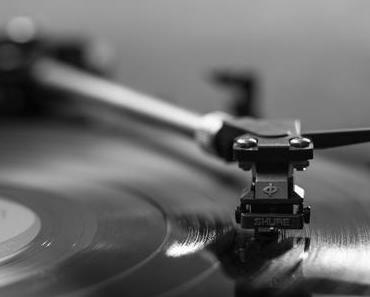 NEWS: Datum des Record Store Day 2020 steht fest