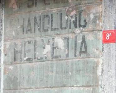Deutsche Kolonie am Bosporus