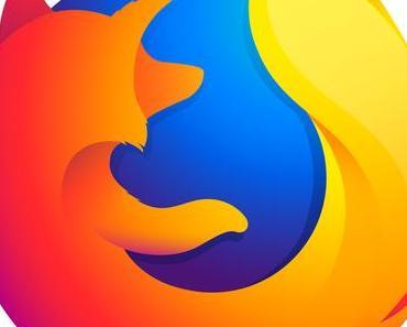 Sicherheits-Updates Firefox 72.0.1 und Firefox ESR 68.4.1