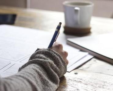 Angebot schreiben: Formulierung + Muster