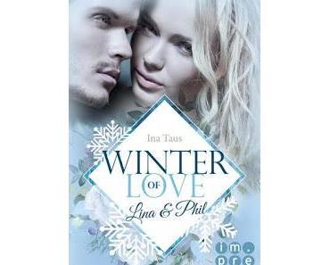 [Kurzrezension] Winter of Love - Lina & Phil