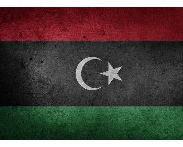 Wessen Interessen läuft Beilegung des Bürgerkriegs in Libyen zuwider?