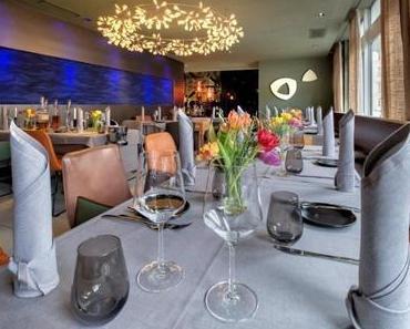 Vorankündigung: Weinmahleins Februar 2020 – Vecchia Lanterna - + + +  Tolles Vier-Gänge-Menü mit korrespondierenden Weinen für 99 Euro pro Person + + +